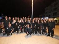 Banda Sant Llorenç P1040071