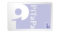 PiTaPa(ピタパ)
