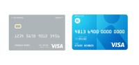 バンドルカードとKyashを比較