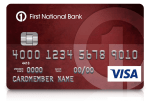 FND Card Activation