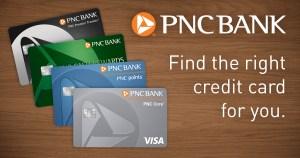 PNC Debit Card Activation