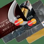 UBL ATM Card Activation