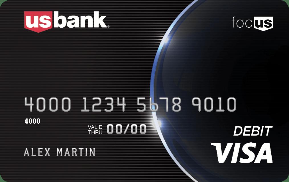 US Bank ReliaCard Activation