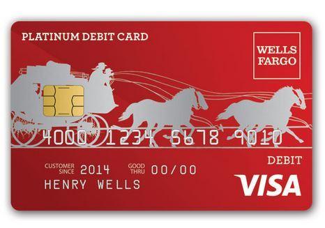 Wells Fargo Card Activation Wells Fargo Credit Card Activation