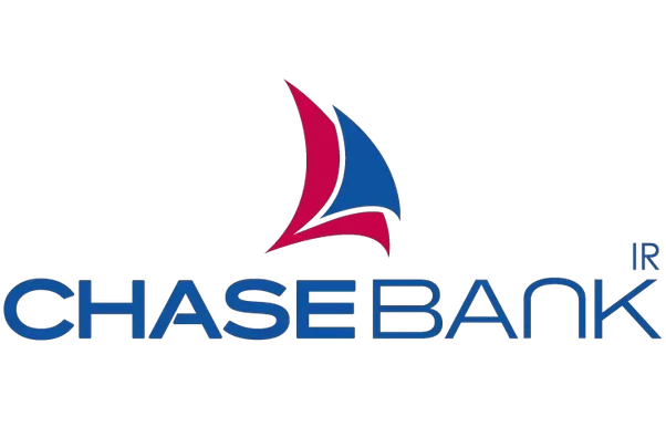 chase card activation