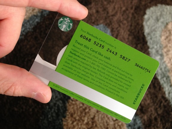 how-to-add-starbucks-gift-card