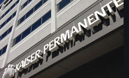 Kaiser Permanente Pay My Bill – Your Detailed Guide