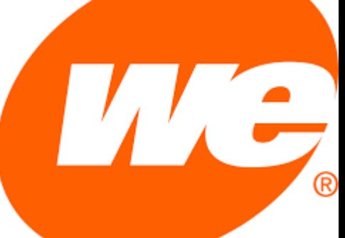 We Energies Bill Pay – 7 Payment Options