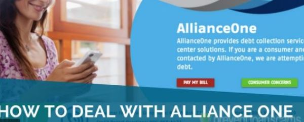Alliance One Pay My Bill – Your Ultimate Guide