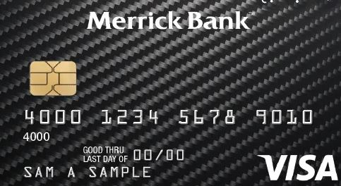 Merrick Bank Pay My Bill – Online, By Mail 2021