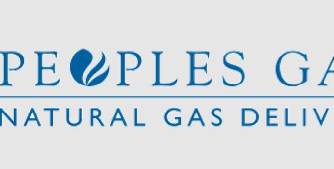 Peoples Gas Pay My Bill