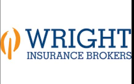 Wright Flood Insurance Payment – Explore Your Options