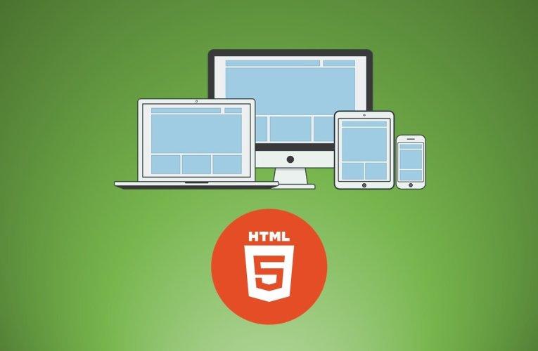 Curso Gratuito: Aprende HTML5 desde Cero