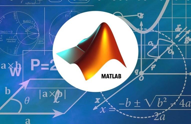 Libro gratuito: Introducción a MATLAB