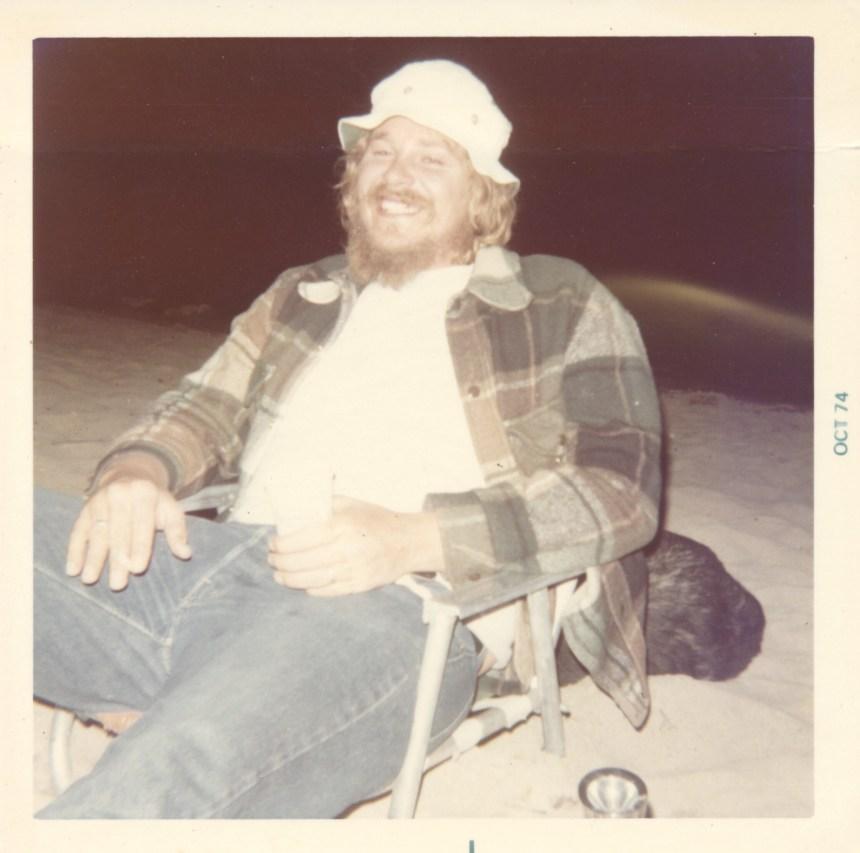 15-october-1974