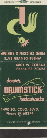 co-denver-denver-drumstick-restaurants-2