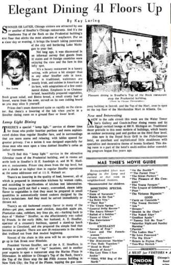 stouffers-article