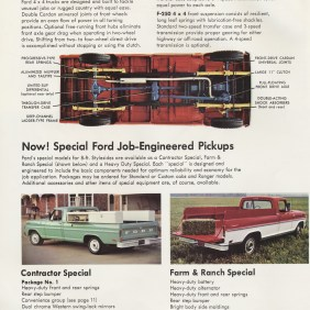 69-ford-pickups-10