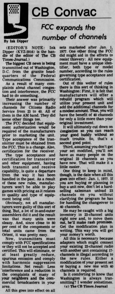 convac-1976-08-24-dixon-evening-telegraph-24-aug-1976-tue-page-10