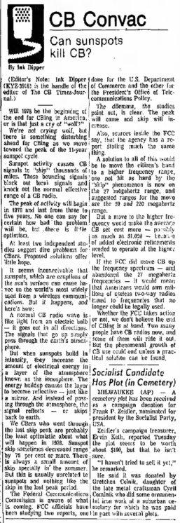 CONVAC - 1976 - 09-22-1976 - Ironwood Daily Globe, 22 Sep 1976, Wed, Page 8.jpg