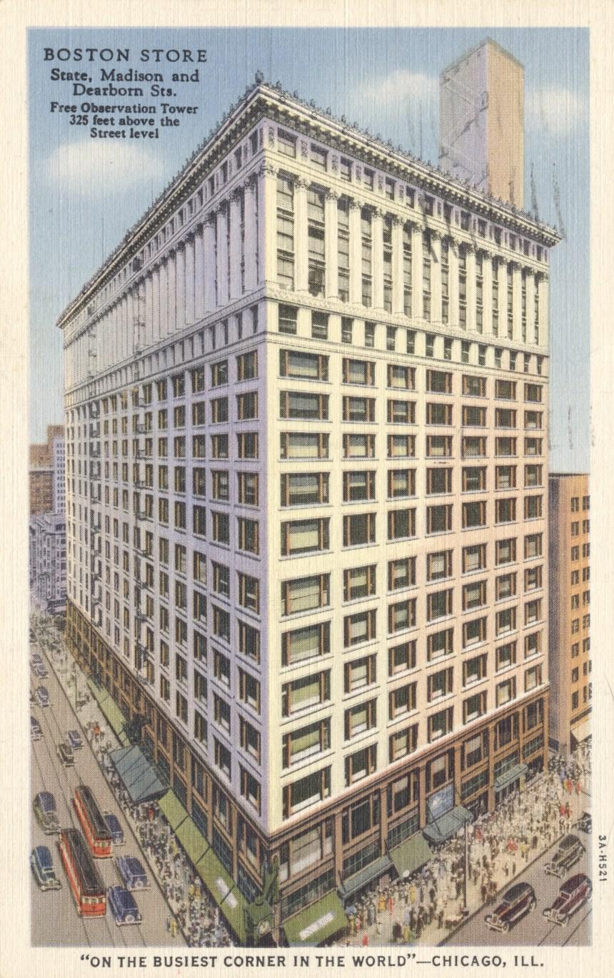 il-chicago-boston-store-1
