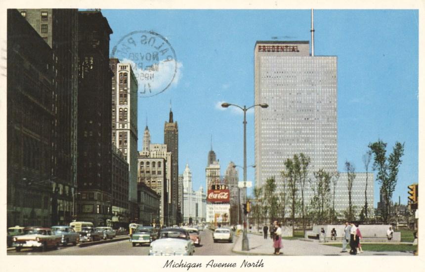il-chicago-michigan-avenue-north-2