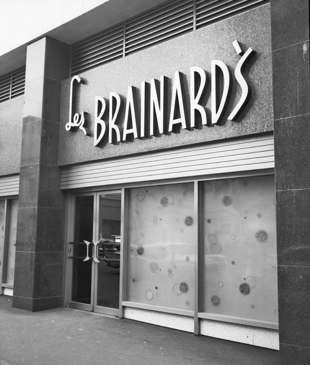 seattle_-_les_brainards_restaurant_-_1960