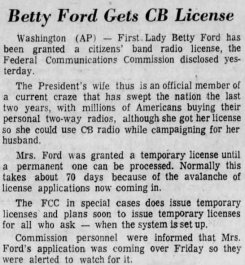 1976-04-06-the-indianapolis-star-6-apr-1976-tue-first-edition