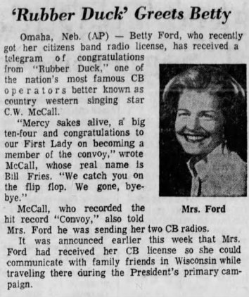 1976-04-09-the-indianapolis-star-9-apr-1976-fri-first-edition