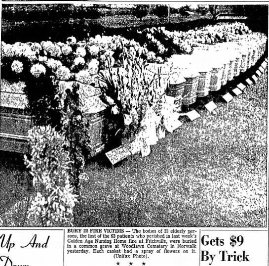 news-journal-30-nov-1963-sat-page-7
