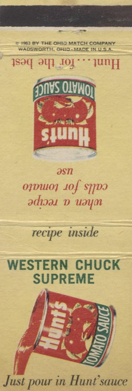 western-chuck-supreme-1