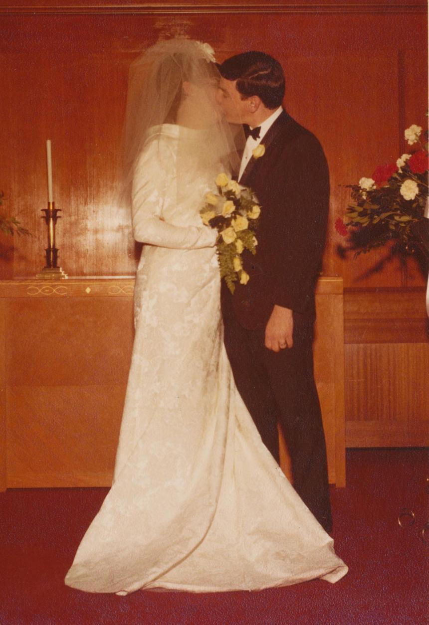 the-newlyweds_4816135205_o