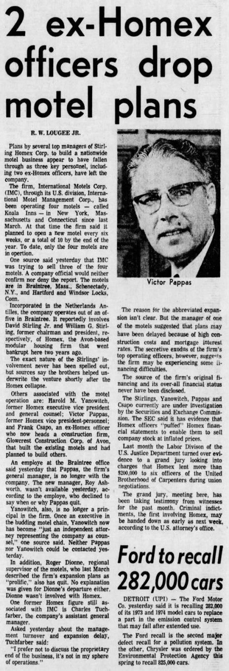 Democrat and Chronicle, 27 Aug 1974, Tue, Metro, Page 44