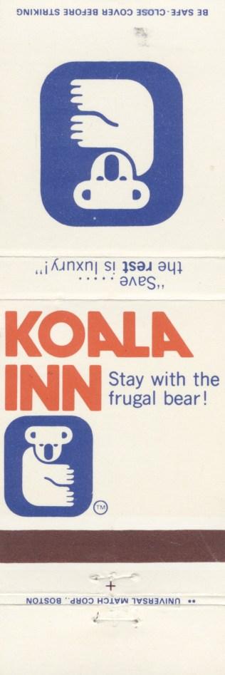 MA - Koala Inn (2)