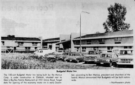 1973-10-06 - The Oshkosh Northwestern,  06 Oct 1973, Sat,  Main Edition,  Page 16.jpg