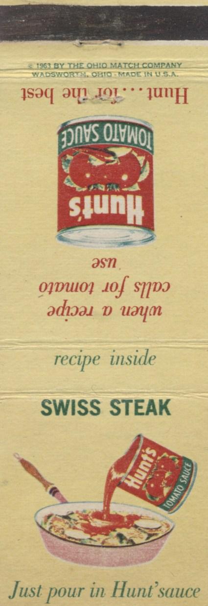 Swiss Steak (1)