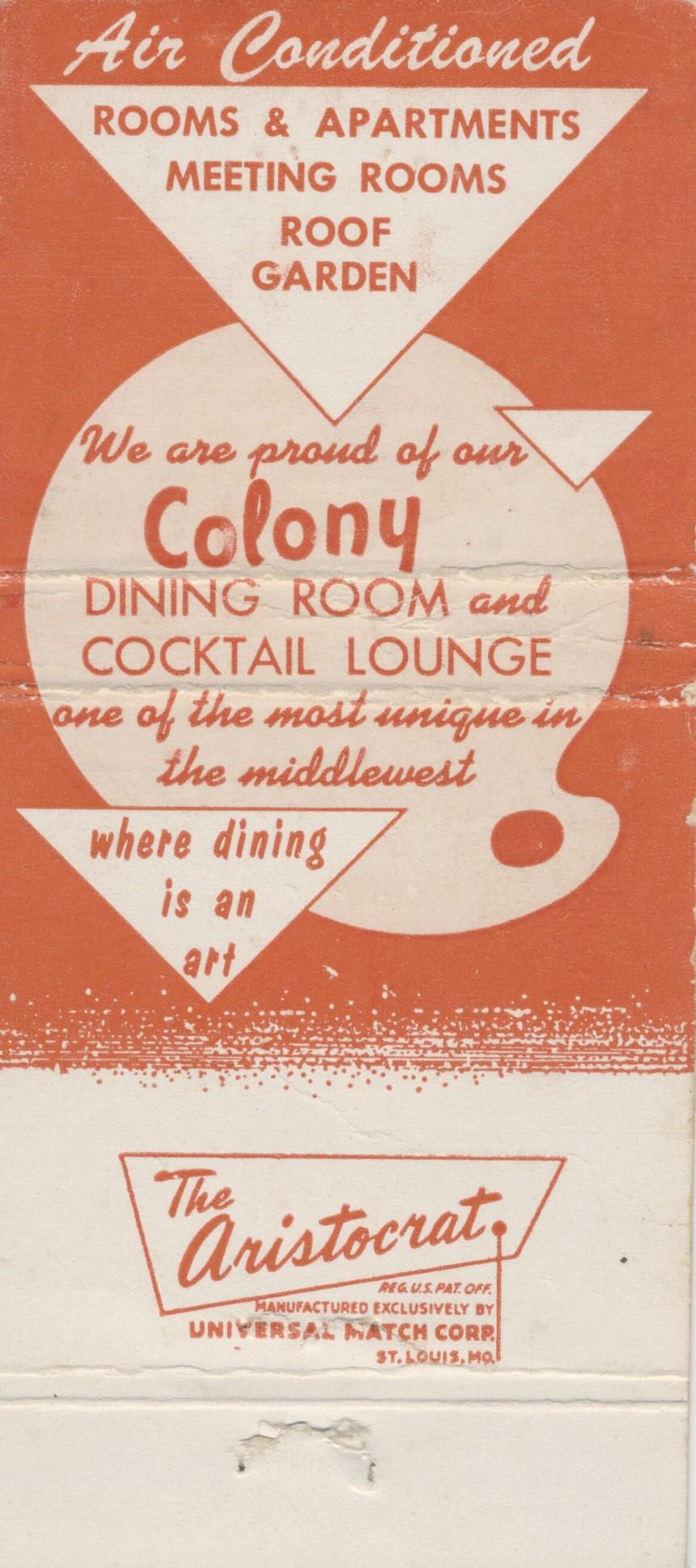 MO, Kansas City - The Ambassador Hotel & The Colony (3).jpg