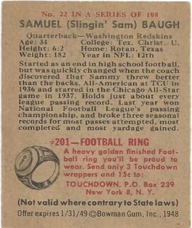 22-sammy-baugh-b