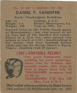 87-daniel-sandifer-b