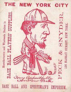 1869redstockingsbackofcard