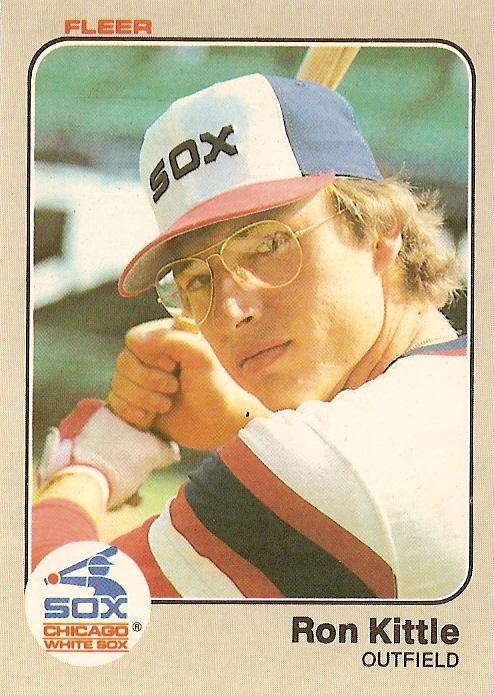 1983fleerronkittle
