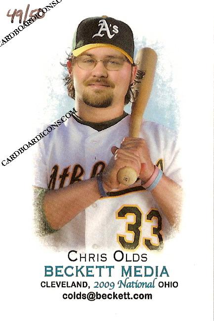 ChrisOlds