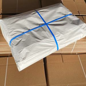 Butchers Paper 690x810mm Packing Paper Newsprint Paper Moving Deli Wrap