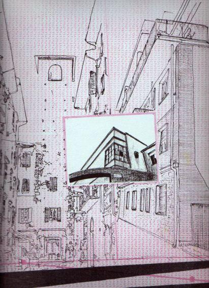 Book Illustration 4