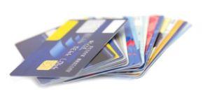 刷卡換現金,線上刷卡換現金,信用卡刷現金
