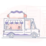 Food Truck Startup Costs Cardconnect