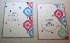 2015.11.14 NEAT AND TANGLED ORNAMENT CARD