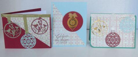2016-07-21-christmas-cards-made-002