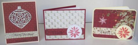 2016-07-21-christmas-cards-made-005