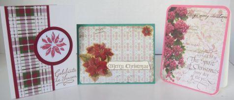2016-07-21-christmas-cards-made-007